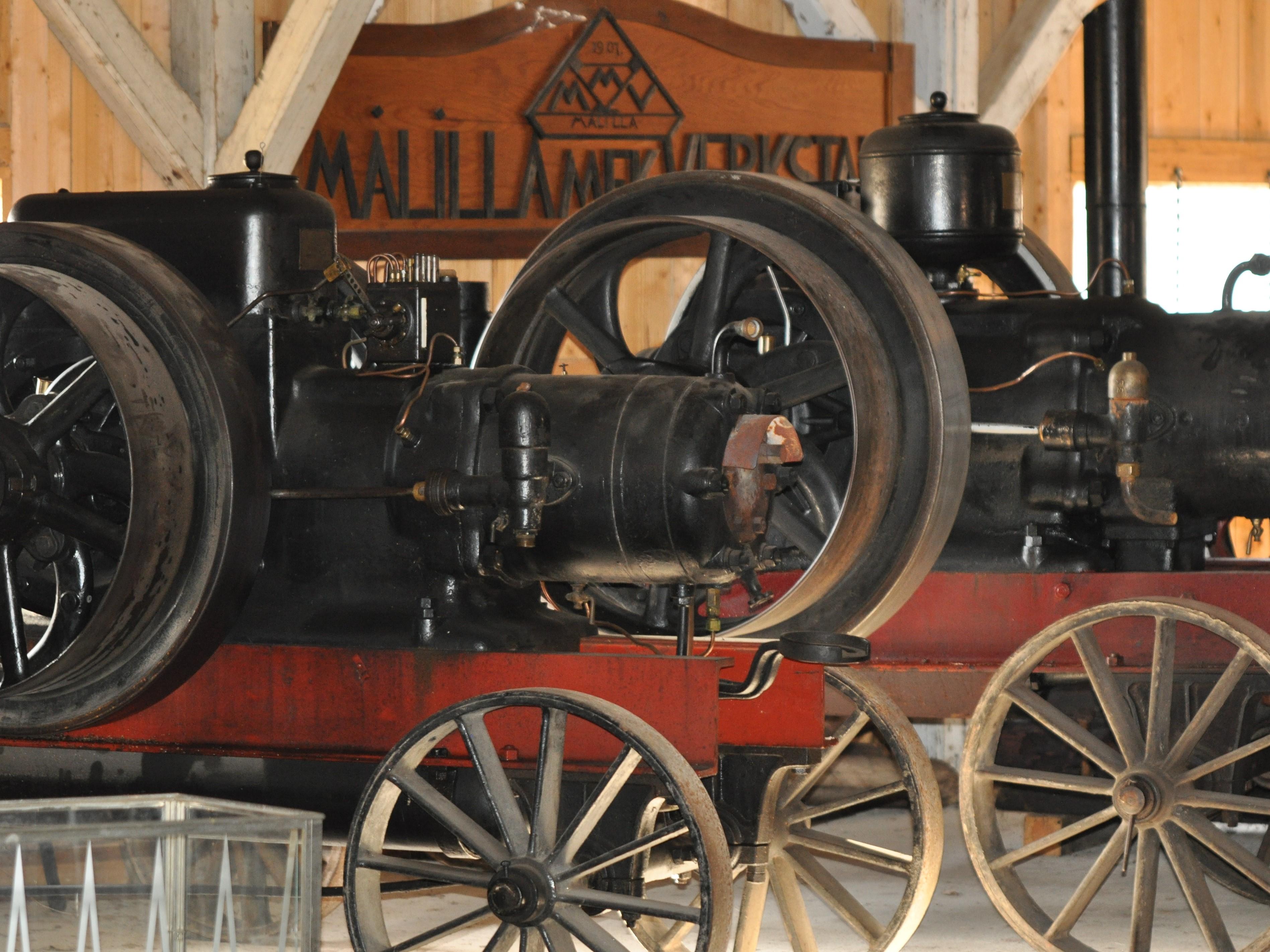 Motormuseum20120328 005