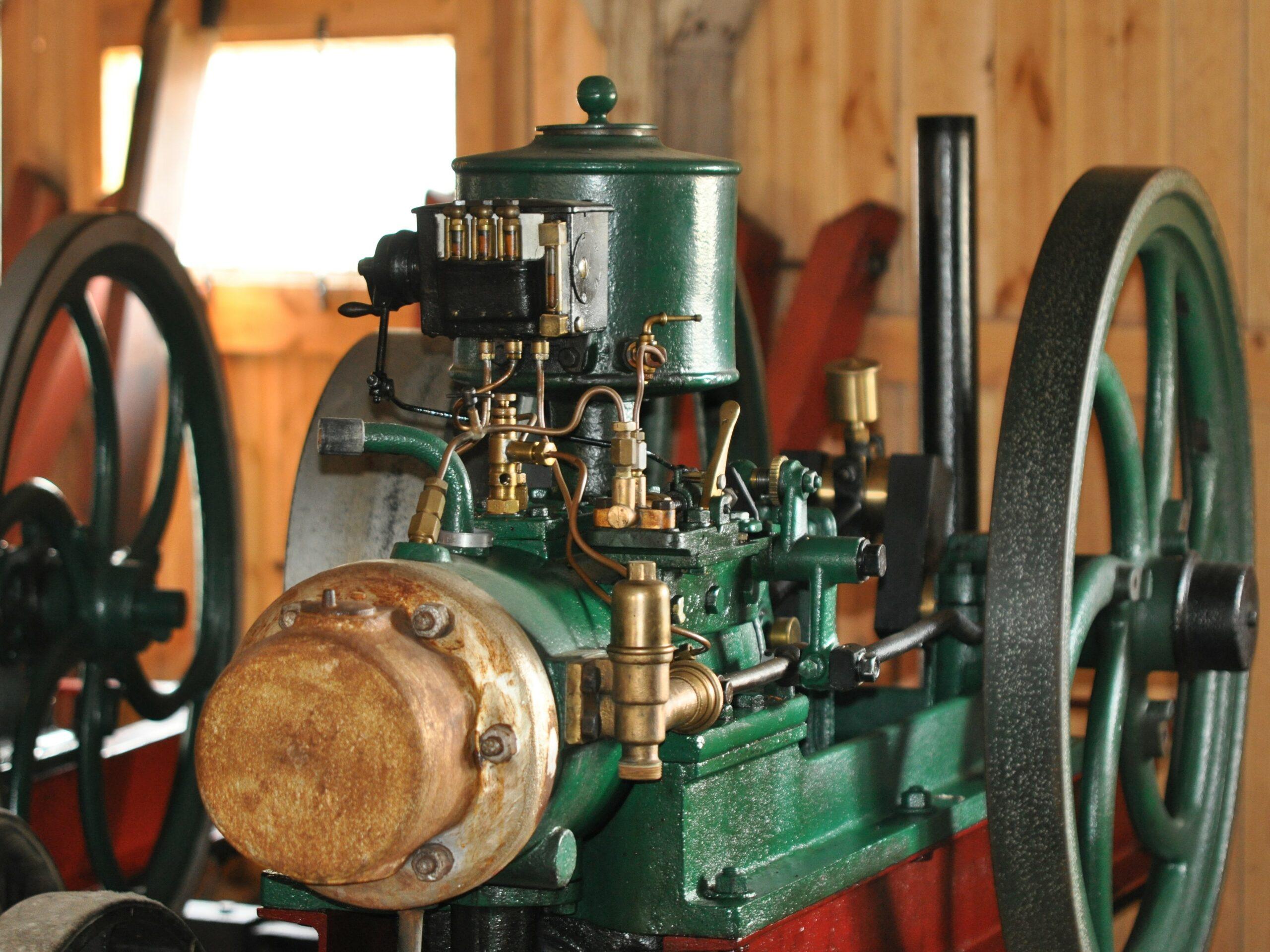Motormuseum20120328 012 1 scaled