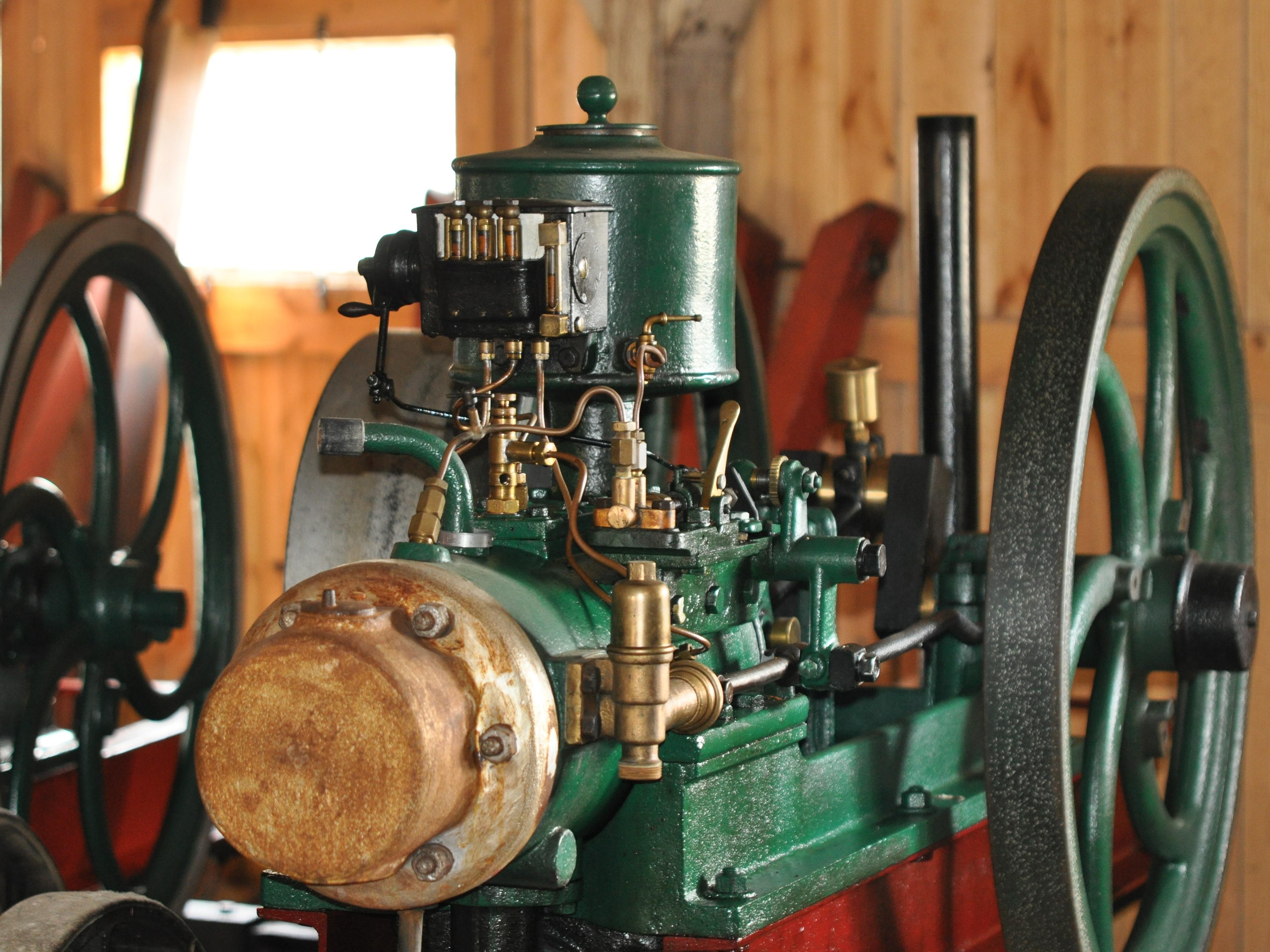 Motormuseum20120328 012 1