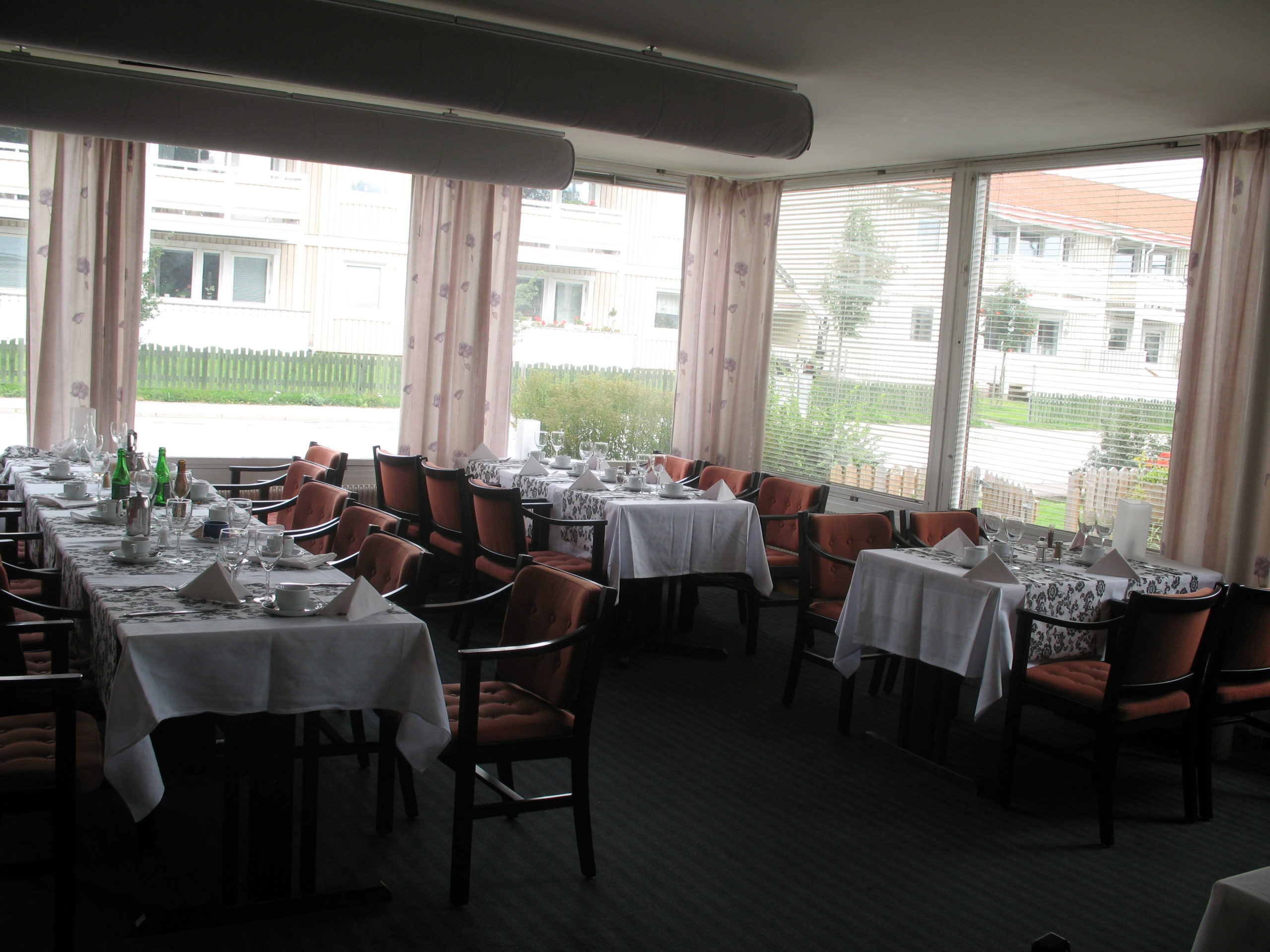 HotellDacke Matsal scaled
