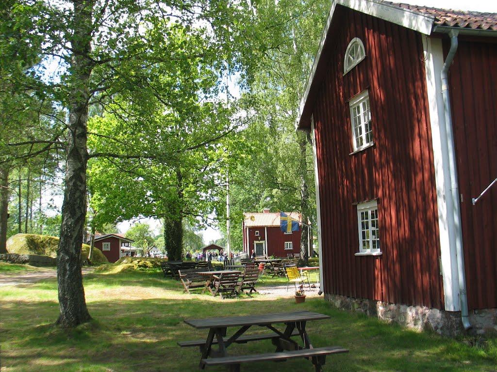 Blomqvist - Offentliga medlemsfoton och skannade - Ancestry