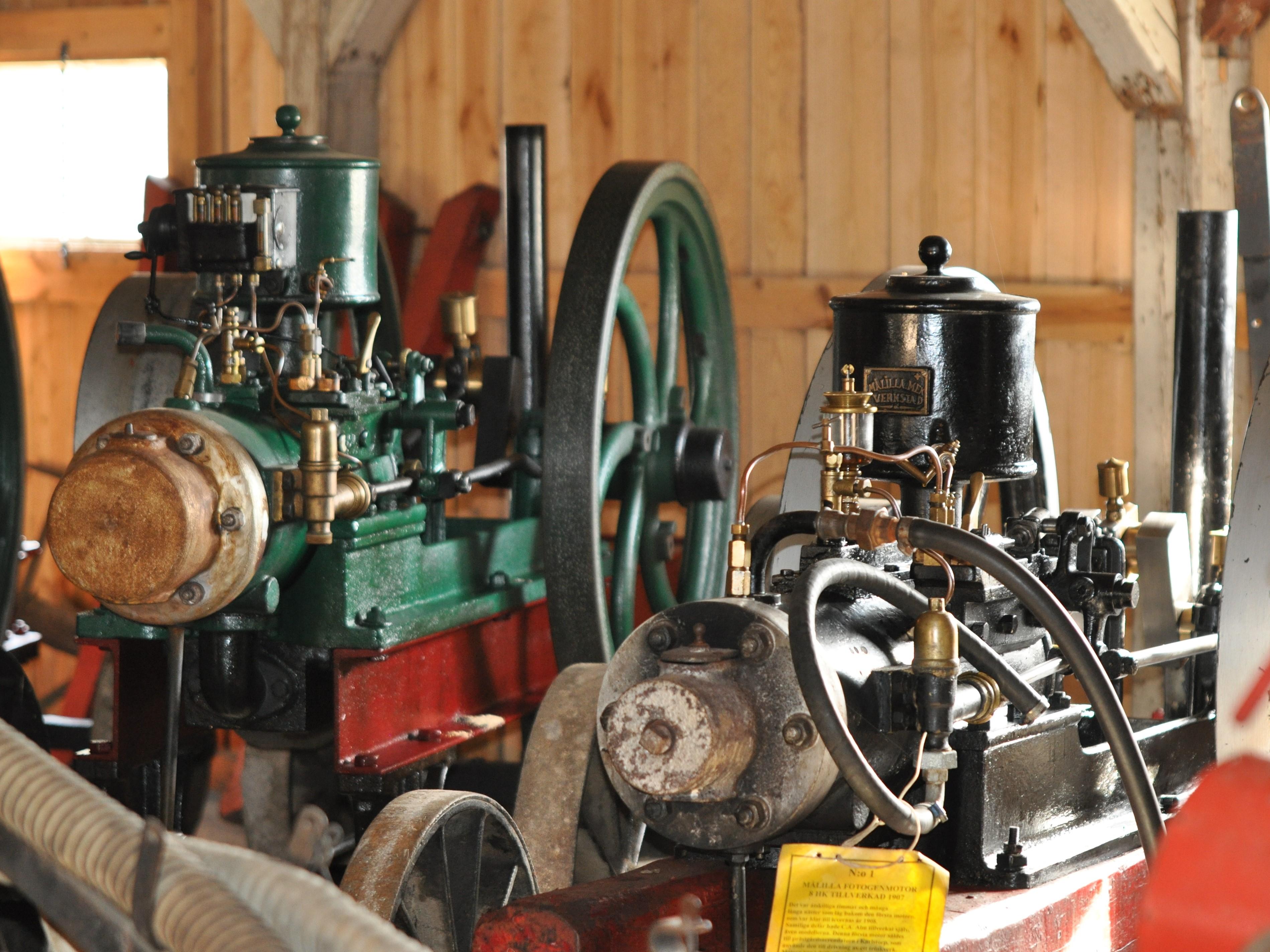 Motormuseum20120328 001 2