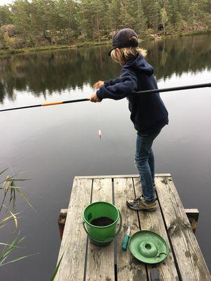 Fiskesugen1 Hellen Andersson