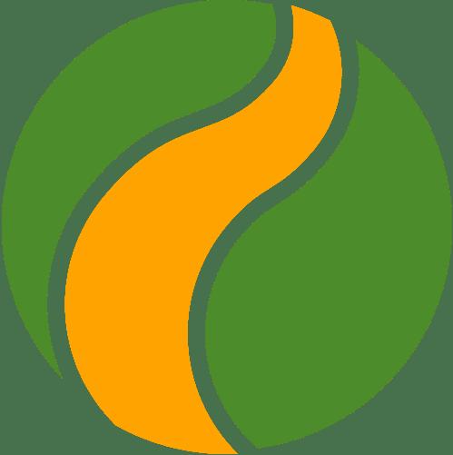 شعار موقع fogueira 85 852764